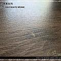無縫抗潮 賓賓系列-瑪奇朵烏木08-超耐磨木地板.強化木地板.JPG