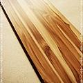 無縫抗潮 賓賓系列-太妃凱斯堤納01-超耐磨木地板.強化木地板.JPG