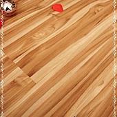 無縫抗潮 賓賓系列-太妃凱斯堤納03-超耐磨木地板.強化木地板.JPG