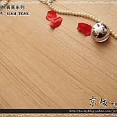 無縫抗潮 賓賓系列-洗白柚木01-超耐磨木地板.強化木地板.JPG