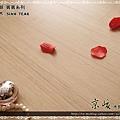 無縫抗潮 賓賓系列-洗白柚木02-超耐磨木地板.強化木地板.JPG