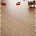 無縫抗潮 賓賓系列-洗白柚木03-超耐磨木地板.強化木地板.JPG