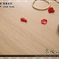 無縫抗潮 賓賓系列-洗白柚木05-超耐磨木地板.強化木地板.JPG