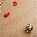 無縫抗潮 賓賓系列-洗白柚木06-超耐磨木地板.強化木地板.JPG