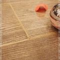 實木觸感 絲織真木紋系列-泰柏丹斯04-超耐磨木地板.強化木地板.JPG