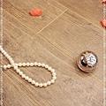實木觸感 絲織真木紋系列-泰柏丹斯05-超耐磨木地板.強化木地板.JPG