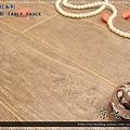 實木觸感 絲織真木紋系列-泰柏丹斯06-超耐磨木地板.強化木地板.JPG