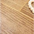 實木觸感 絲織真木紋系列-泰柏丹斯07-超耐磨木地板.強化木地板.JPG