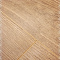 實木觸感 絲織真木紋系列-泰柏丹斯08-超耐磨木地板.強化木地板.JPG