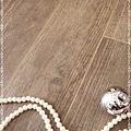 實木觸感 絲織真木紋系列-泰柏丹斯09-超耐磨木地板.強化木地板.JPG