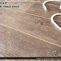 實木觸感 絲織真木紋系列-泰柏丹斯10-超耐磨木地板.強化木地板.JPG