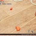 實木觸感 絲織真木紋系列-泰柏丹斯01-超耐磨木地板.強化木地板.JPG