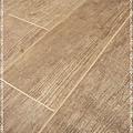 實木觸感 絲織真木紋系列-泰柏丹斯02-超耐磨木地板.強化木地板.JPG