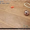 實木觸感 絲織真木紋系列-泰柏丹斯03-超耐磨木地板.強化木地板.JPG