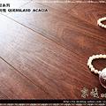 實木觸感 絲織真木紋系列-昆士蘭刺槐01-超耐磨木地板.強化木地板.JPG