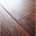 實木觸感 絲織真木紋系列-昆士蘭刺槐03-超耐磨木地板.強化木地板.JPG