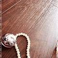 實木觸感 絲織真木紋系列-昆士蘭刺槐05-超耐磨木地板.強化木地板.JPG
