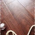 實木觸感 絲織真木紋系列-昆士蘭刺槐06-超耐磨木地板.強化木地板.JPG