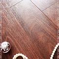 實木觸感 絲織真木紋系列-昆士蘭刺槐07-超耐磨木地板.強化木地板.JPG