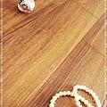 實木觸感 絲織真木紋系列-盧卡胡桃木03-超耐磨木地板.強化木地板.JPG