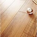 實木觸感 絲織真木紋系列-盧卡胡桃木04-超耐磨木地板.強化木地板.JPG