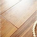 實木觸感 絲織真木紋系列-盧卡胡桃木07-超耐磨木地板.強化木地板.JPG