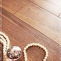 實木觸感 絲織真木紋系列-盧卡胡桃木08-超耐磨木地板.強化木地板.JPG