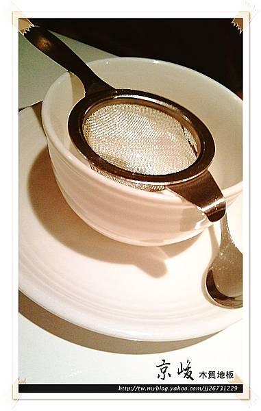 東區下午茶蜜糖吐司-CHIN CHIN CAFE05.jpg