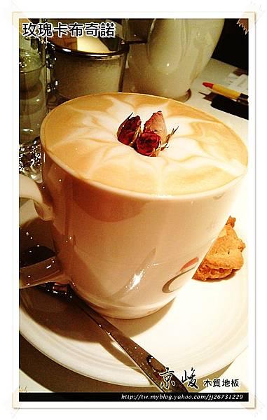 東區下午茶蜜糖吐司-CHIN CHIN CAFE07.jpg