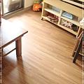 無縫抗潮-賓賓系列-12071401-向內1-經典柚木-三峽老街-超耐磨木地板 強化木地板.JPG