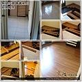無縫抗潮-賓賓系列-12071402-向內2-經典柚木-三峽老街-超耐磨木地板 強化木地板.jpg