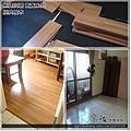 無縫抗潮-賓賓系列-12071403-向內3-經典柚木-三峽老街-超耐磨木地板 強化木地板.jpg