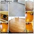 無縫抗潮-賓賓系列-12071406-向外2-經典柚木-三峽老街-超耐磨木地板 強化木地板.jpg