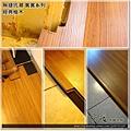 無縫抗潮-賓賓系列-12071408-門口2-經典柚木-三峽老街-超耐磨木地板 強化木地板.jpg