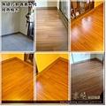無縫抗潮-賓賓系列-12071411-靠窗2-經典柚木-三峽老街-超耐磨木地板 強化木地板.jpg