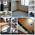 無縫抗潮-賓賓系列-12071414-小孩房2-經典柚木-三峽老街-超耐磨木地板 強化木地板.jpg