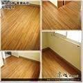無縫抗潮-賓賓系列-12071413-小孩房1-經典柚木-三峽老街-超耐磨木地板 強化木地板.jpg