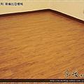 手刮-哥倫比亞櫻桃-1207175-板橋大明街 超耐磨木地板強化木地板.JPG