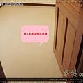 手刮-哥倫比亞櫻桃-1207171-板橋大明街 超耐磨木地板強化木地板.JPG