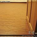 手刮-哥倫比亞櫻桃-1207172-板橋大明街 超耐磨木地板強化木地板.JPG