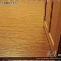 手刮-哥倫比亞櫻桃-1207173-板橋大明街 超耐磨木地板強化木地板.JPG
