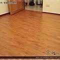 手刮-哥倫比亞櫻桃-1207174-板橋大明街 超耐磨木地板強化木地板.JPG