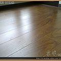 真木紋 仲夏櫻桃-12072623-三峽北大特區 超耐磨木地板強化木地板