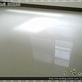 真木紋 仲夏櫻桃-12072602-三峽北大特區 超耐磨木地板強化木地板