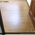 真木紋 仲夏櫻桃-12072603-三峽北大特區 超耐磨木地板強化木地板