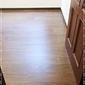 真木紋 仲夏櫻桃-12072604-三峽北大特區 超耐磨木地板強化木地板