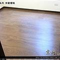 真木紋 仲夏櫻桃-12072605-三峽北大特區 超耐磨木地板強化木地板