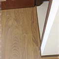 真木紋 仲夏櫻桃-12072606-三峽北大特區 超耐磨木地板強化木地板