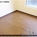 真木紋 仲夏櫻桃-12072608-三峽北大特區 超耐磨木地板強化木地板