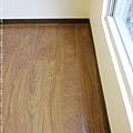 真木紋 仲夏櫻桃-12072609-三峽北大特區 超耐磨木地板強化木地板